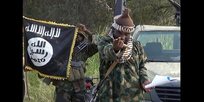Photo de Tchad : Des soldats tués dans un affrontement avec Boko Haram