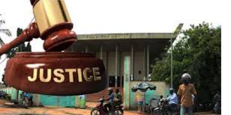 Photo de Togo: une mineure séquestrée et viol.e pendant plusieurs jours, retrouvée et le coupable arrêté