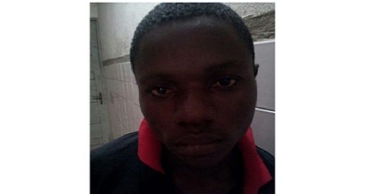 Photo de Togo: Une femme tuée, son cœur emporté par un cousin et ses complices… Les faits.