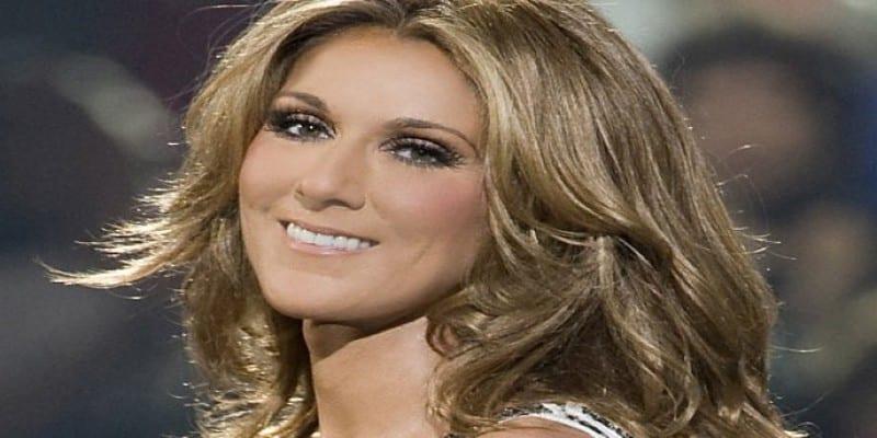 Photo de Céline Dion : Envisage-t-elle de refaire sa vie avec un autre homme ?  Voici sa réponse !