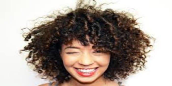 Photo de Mode: Voici quelques habitudes en 5 points qui vous font friser les cheveux