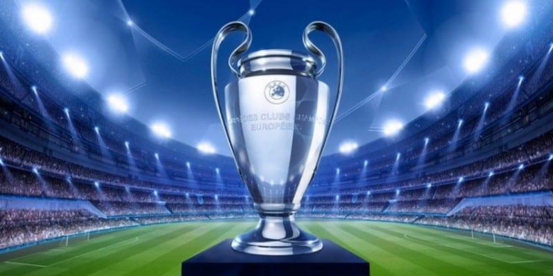 Photo de Voici le tirage au sort complet des groupes de la Ligue des Champions 2016-2017