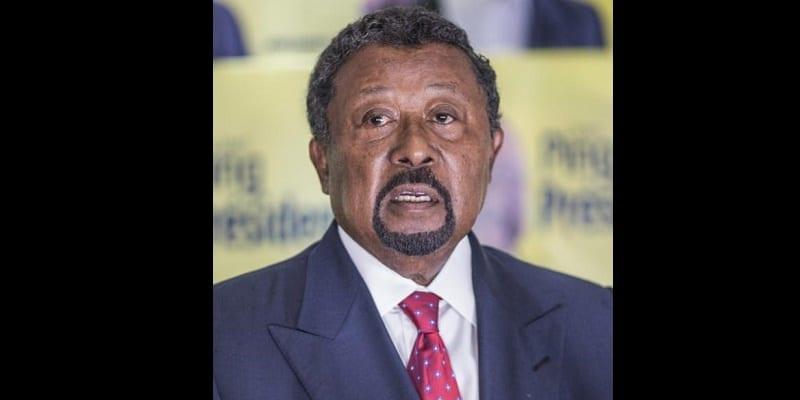 Photo de Gabon: la stratégie de Jean Ping pour inquiéter le régime d'Ali Bongo