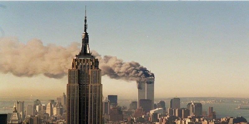 Photo de Attentats du 11 septembre : le congrès américain ouvre la voie à des poursuites contre l'Arabie-Saoudite
