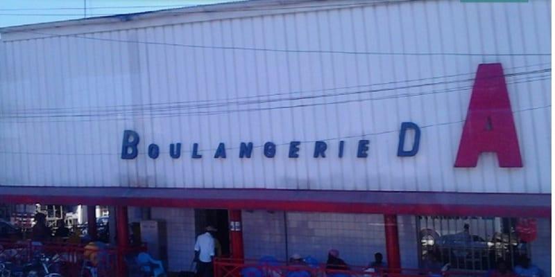 Photo de Cameroun: Des bandits neutralisés en plein braquage