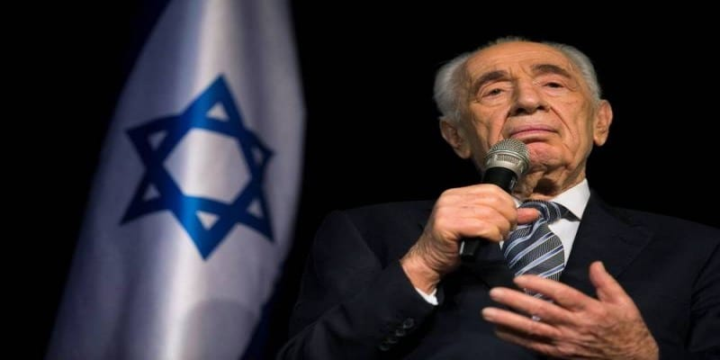 __sin211_israel-peres-_0913_11-1473788605_63_528120_large