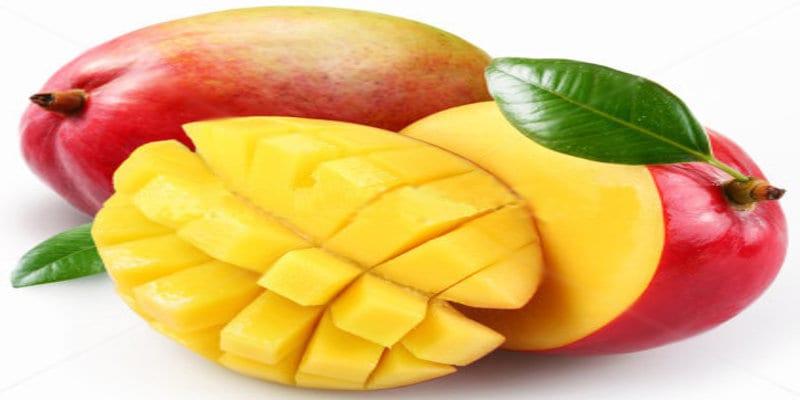 Photo de Les 5 bienfaits de la mangue que vous devez connaître absolument