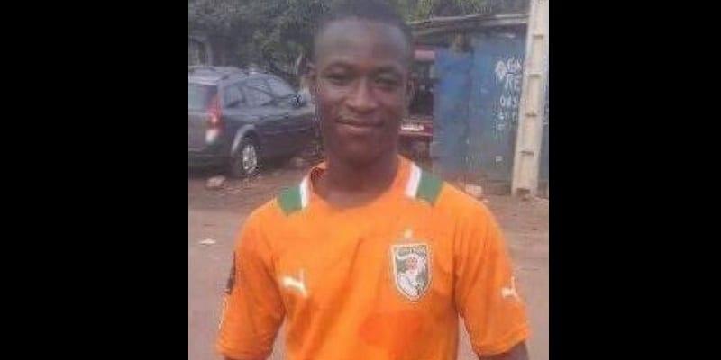 Photo de Côte d'ivoire: un chauffeur de taxi disparaît avec le véhicule de son patron