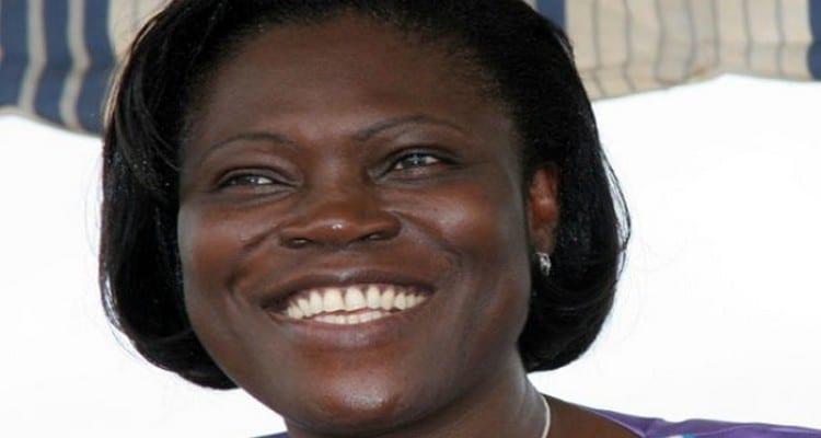 Photo de Simone Gbagbo plus diplômée que certains chefs d'État africains ?