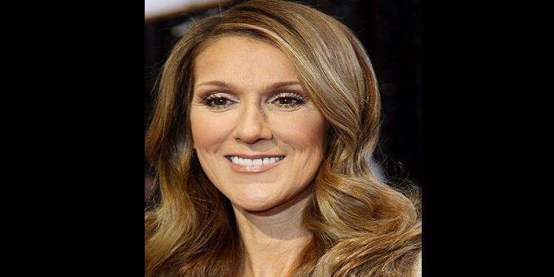Photo de Céline Dion : un exemple de simplicité et d'humilité malgré sa grande célébrité