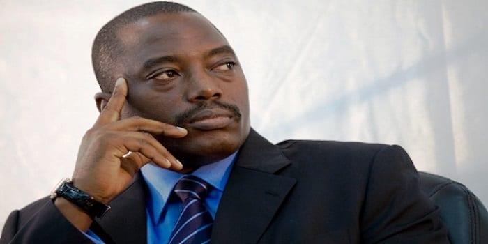 Photo de RDC: Troublantes révélations sur Joseph Kabila et sa famille