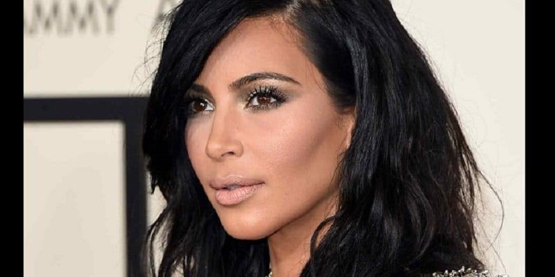 Photo de Kim Kardashian: Les détails de son braquage à Paris dévoilés