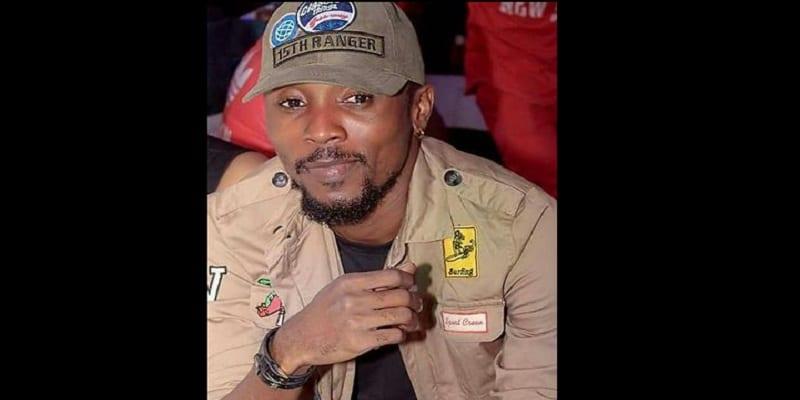 Photo de MTV Africa Music Awards 2016: Serge Beynaud, meilleur artiste francophone…la liste complète des gagnants