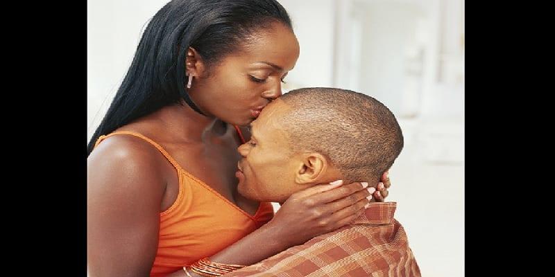 Photo de 5 conseils à ne jamais négliger si vous voulez garder la personne que vous aimez.