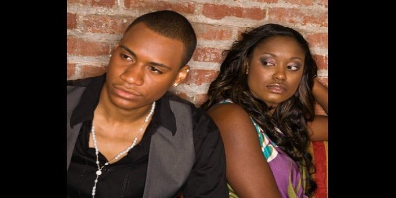 Photo de Voici 9 Choses à ne surtout pas faire dans votre couple