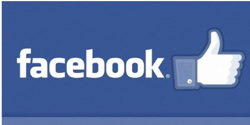 Photo de Facebook autorisera bientôt la publication d'images choquantes sous certaines conditions