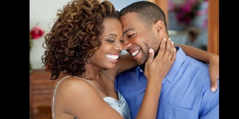 Photo de Comment savoir si un homme est amoureux de sa compagne?