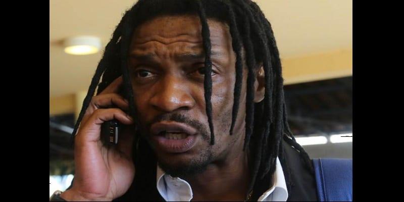 Photo de Cameroun: Voici les dernières nouvelles de l'ex-capitaine des Lions indomptables Rigobert Song