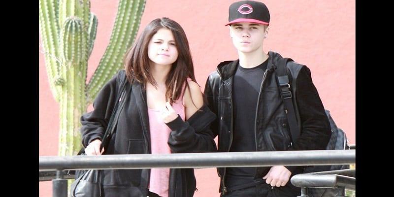 Photo de L'Ex de Justin Bieber, Selena Gomez se fait interner, découvrez les raisons