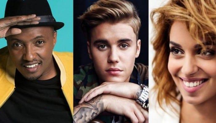 Photo de 18e édition des NRJ Music Awards : Voici la liste complète des nommés