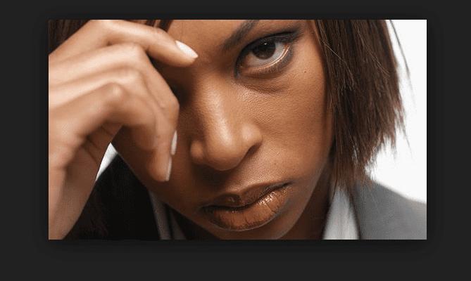 Photo de Découvrez le top 10 des mensonges de certaines filles africaines