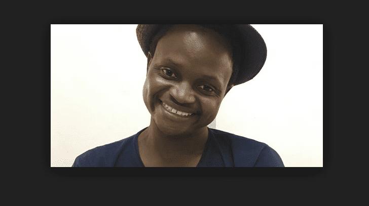 Photo de Observateur : le premier humoriste africain à recevoir cette récompense de Youtube