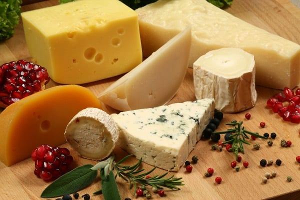 Photo de Santé : Ces aliments qui soulagent les douleurs corporelles