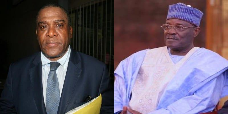 """Photo de Cameroun: le président de l'Assemblée nationale qualifie les réseaux sociaux d""""arme d'intoxication""""…Un avocat réagit"""