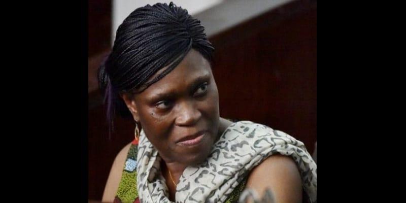 """Photo de Côte d'Ivoire-Législatives/ Simone Gbagbo donne raison à Soro:"""" Je ne vais pas aux élections"""""""