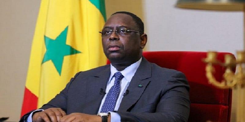 Photo de Sénégal : La perpétuité pourrait être effective…La raison!