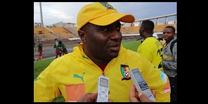 Photo de CAN Féminine: l'entraîneur dévoile des éléments qui permettront aux Lionnes indomptables de remporter le trophée
