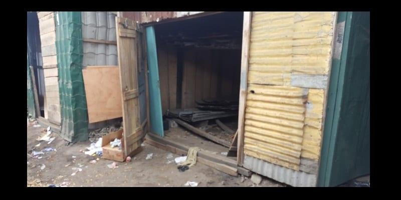 Photo de Côte d'ivoire: braquage à Cocody, les bandits emportent un important butin