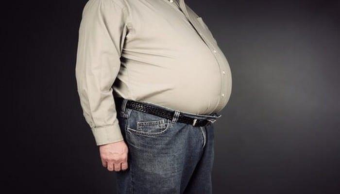 Photo de Santé: Attention à ces aliments qui gonflent le ventre !