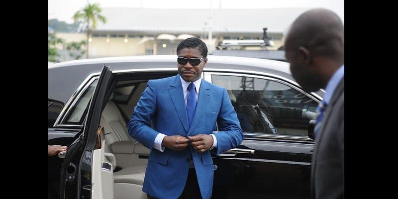 Photo de Guinée-Equatoriale: les dernières nouvelles dans l'affaire des biens mal acquis du fils d'Obiang Nguema