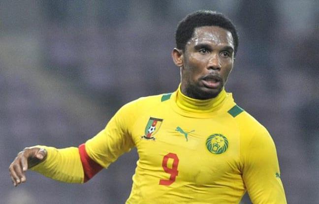 648x415_attaquant-camerounais-samuel-eto-o-novembre-2012-lors-match-amical-contre-albanie-a-geneve