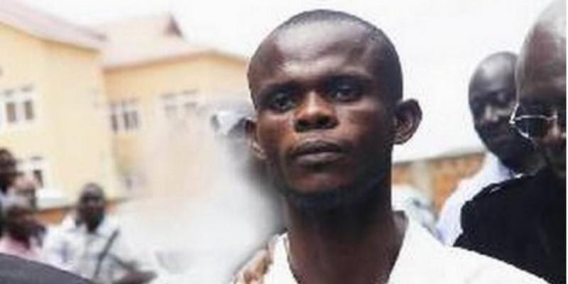 Photo de Ghana: L'homme qui a tenté de tuer John Mahama libéré…Explications!