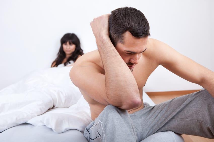 Photo de Les erreurs à éviter quand on souffre d'éjaculation précoce (2eme partie)