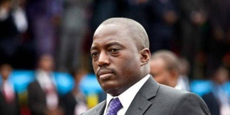 Photo de RDC: Joseph Kabila forme un nouveau gouvernement, les ténors de l'opposition en mode résistance