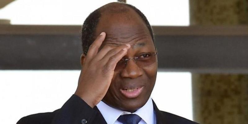 Photo de Burkina Faso-Affaire d'écoutes téléphoniques: Voici ce que révèle l'expert allemand