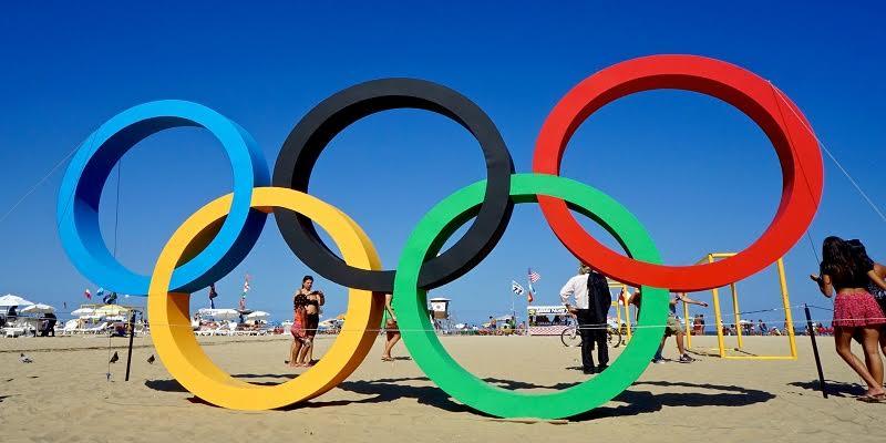 Photo de Polémique sur un système de dopage à grande échelle en Russie