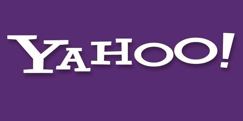 Photo de Nouveaux piratages des comptes YAHOO…Explication