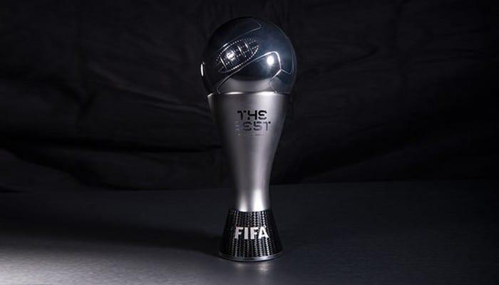 Photo de Le vainqueur du « Best Player » Joueur de la FIFA 2016, est déjà connu selon le quotidien Marca