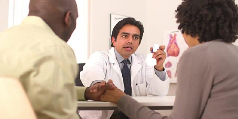 Photo de 7 choses importantes que vous devez savoir sur la gonococcie