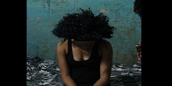 Photo de Cameroun: l'acte horrible d'une jeune demoiselle de 25 ans sur son conjoint de 60 ans