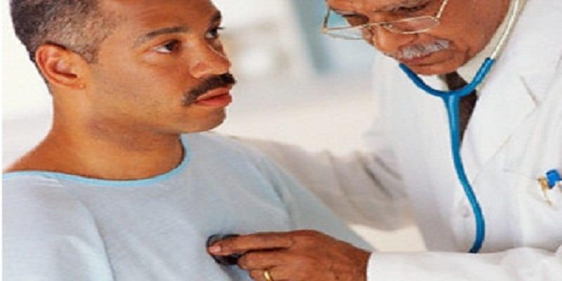 Photo de Plusieurs signes alarmants montrant que vous faites une anémie sévère sans le savoir