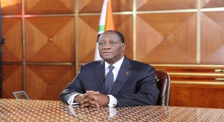 Photo de Crise sécuritaire en Côte d'Ivoire: Voici ce que décide Alassane Ouattara à l'issue du conseil des Ministres extraordinaire
