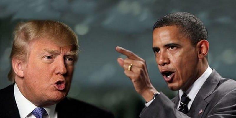 Obama-vs-Trump-Americans-will-not-vote-for-Donald-Trump-1
