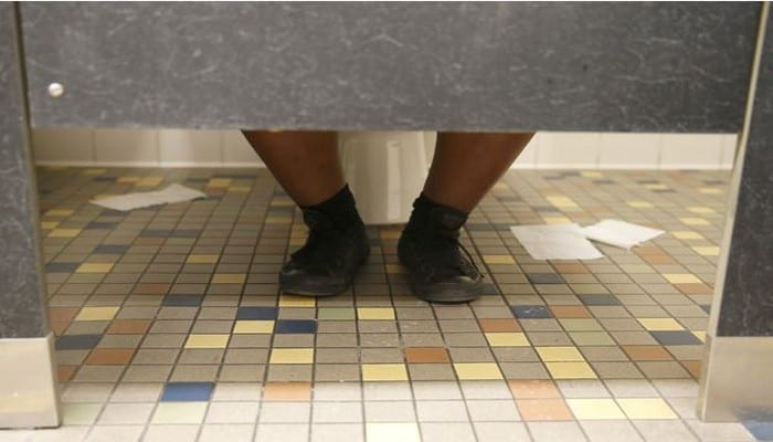 uriner