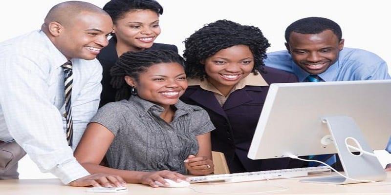 Photo de Développement personnel : 6 principes pour réussir dans ses relations.