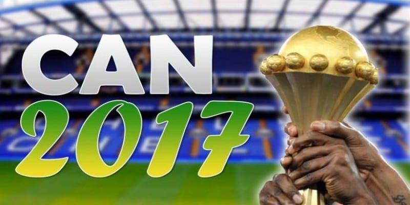Photo de CAN 2017: Expulsion par la  CAF de trois journalistes…Les raisons!